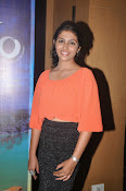 Kruthika photos at Drushyam Premier-thumbnail-10