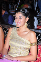 Taapsee Gallery