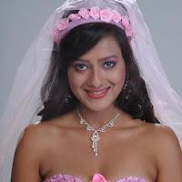 pretty fairy radiant Madalasa sharma baby doll avatar latest stills