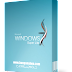 Windows 7 SP1 Super Lite x86 v2.0 January 2014 (687 Mb only) Free Download
