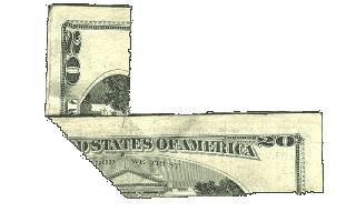 Fakta Uang Dollar Amerika 3