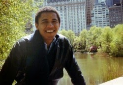 http://shoebat.com/2015/01/05/major-breakthrough-case-barack-obama-muslim-brother-malik/