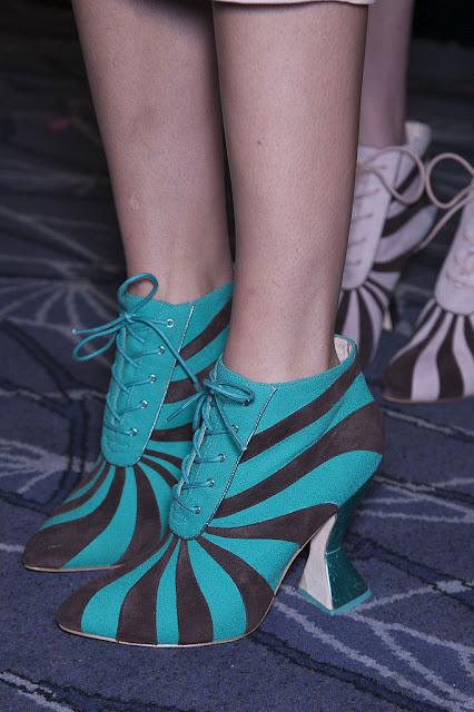 Ilincic-ElblogdePatricia-Shoes-zapatos-scarpe-calzado-chaussures-cordones