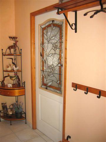 atelier verrier de clermont vitrail verre fusionn stages. Black Bedroom Furniture Sets. Home Design Ideas