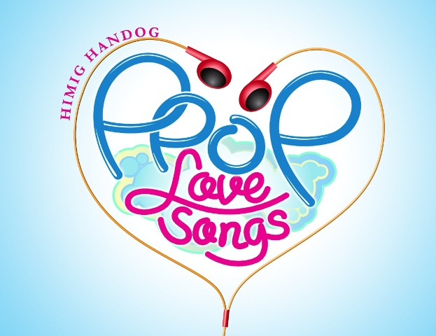 Himig Handog P-Pop Love Songs Interpreted by Star Records Artists Now Available for Download