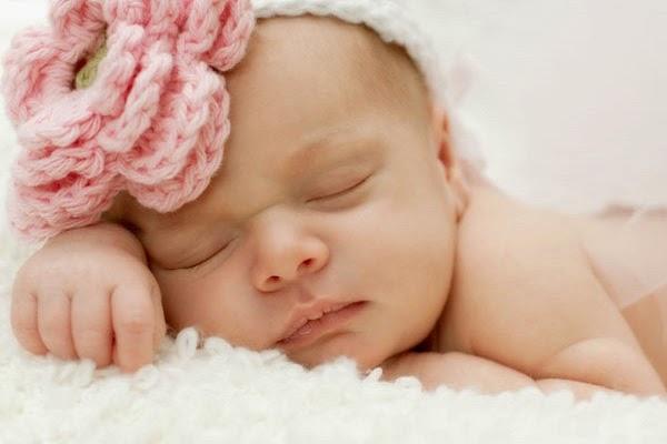 Photo bébé mignon et gratuite