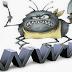 Supprimer Hybrid Browser Ads: savoir comment traiter avec Hybrides annonces du navigateur