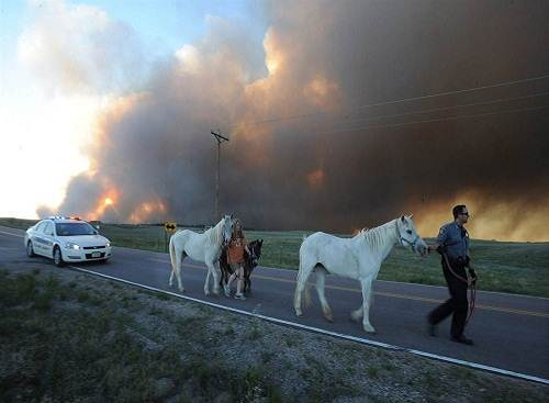 Colorado_wildfire_photo
