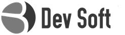Dev Soft