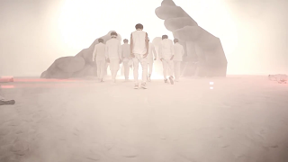 방탄소년단 BANGTAN NO