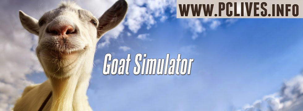 download_goat_simulator_pc_game_full_Version