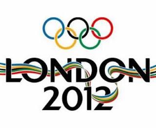 Pembagian Group dan Jadwal Sepakbola di Olimpiade 2012