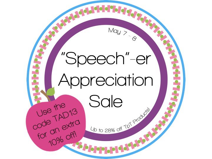 Speech School Receives Top Award from Sue Adler Team 100th Home Sale ...
