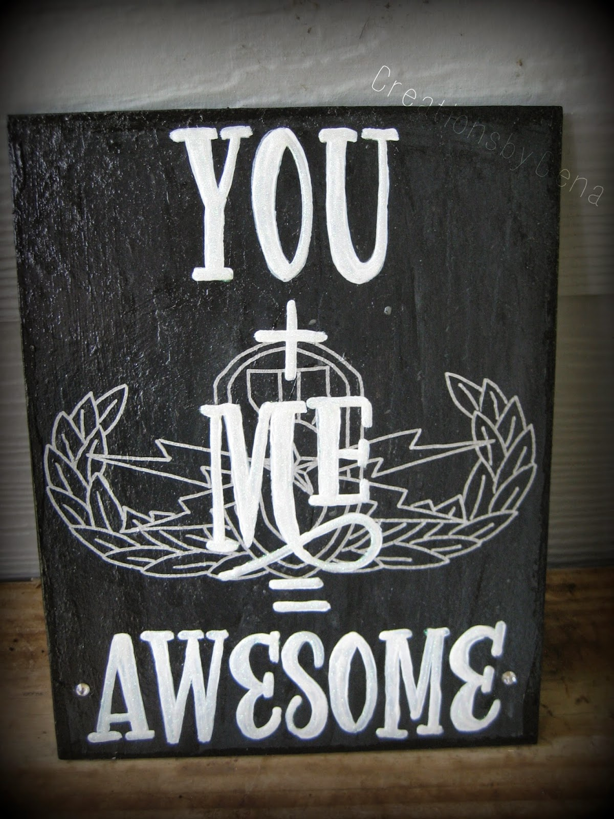 https://www.etsy.com/listing/192105929/9x7-sign-eod-sr-badge-you-me-awesome?ref=listing-shop-header-0