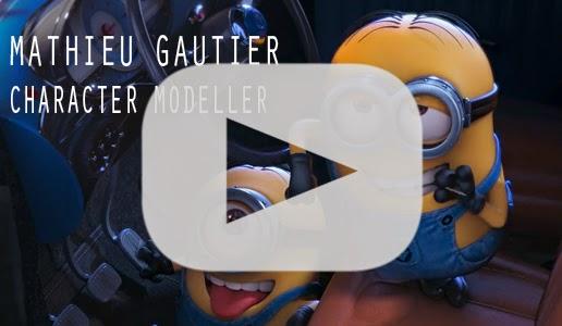 https://vimeo.com/110733870