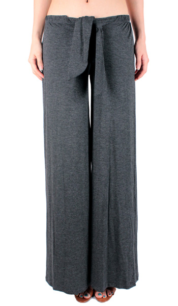 Wonderful WideLeg Pants For Women  Nordstrom