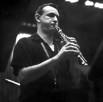 Jazz Of Thufeil - Jimmy Giuffre.jpg