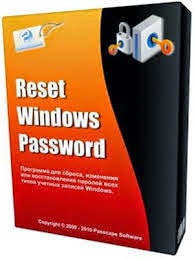 Passcape Software Reset Windows Password 4.1.0 Advanced Full Version