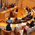 المجلس البلدي لمدينة لوس الكاثاريس يوافق بالاجماع على توصية مشتركة لصالح الشعب الصحراوي