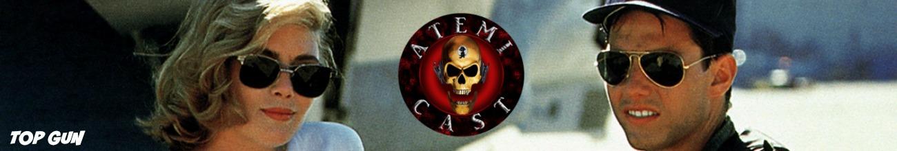 The Atemi Cast Network
