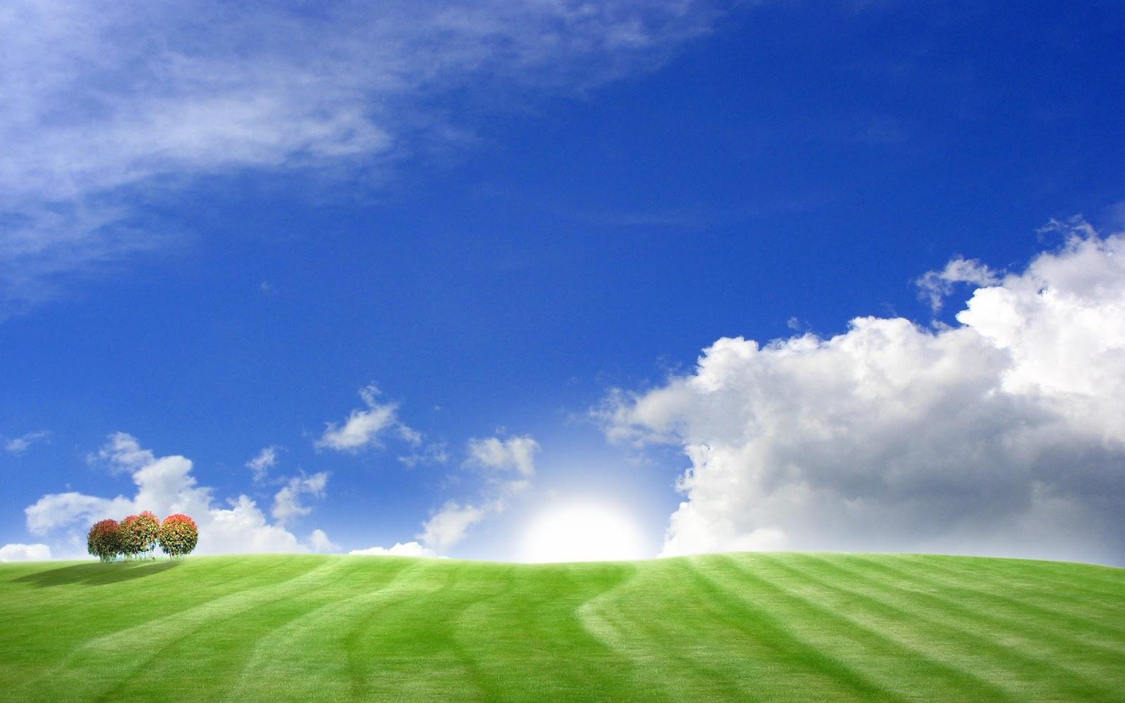 http://1.bp.blogspot.com/-_LbU2IZjJsI/UOW42Q_I8XI/AAAAAAAAAGY/6H6V_YZDaqo/s1600/spring-landscape-wallpaper.jpg