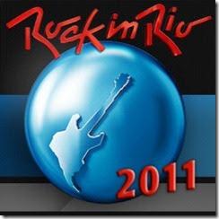 Show Lenny Kravitz Rock in Rio 2011