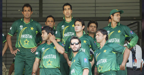 http://1.bp.blogspot.com/-_LeZaNVFthc/UeAwYDMaENI/AAAAAAAAIwE/teZrltGeS6I/s1600/Pakistan+cricket.png
