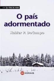 ANDAMOS A LER @S DE 3º