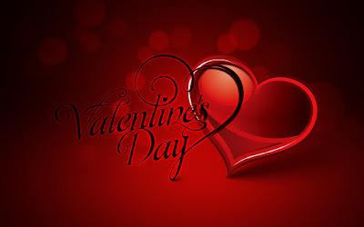 Hình nền đẹp valentine