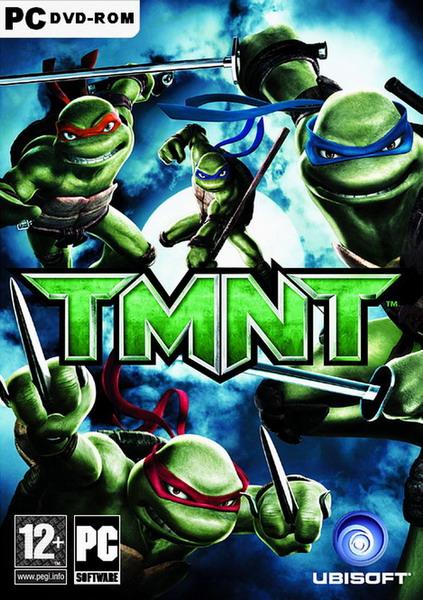 Teenage mutant ninja turtles often shortened to tmnt or ninja turtles