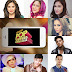 ASAP Pop Viewers' Choice 2014 Full List of Nominees