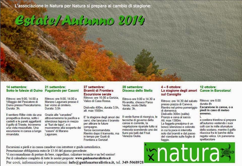 http://www.guidanaturalistica.it/non-ci-sono-piu-le-mezze-stagioni-ovvero-il-calendario-estateautunno/