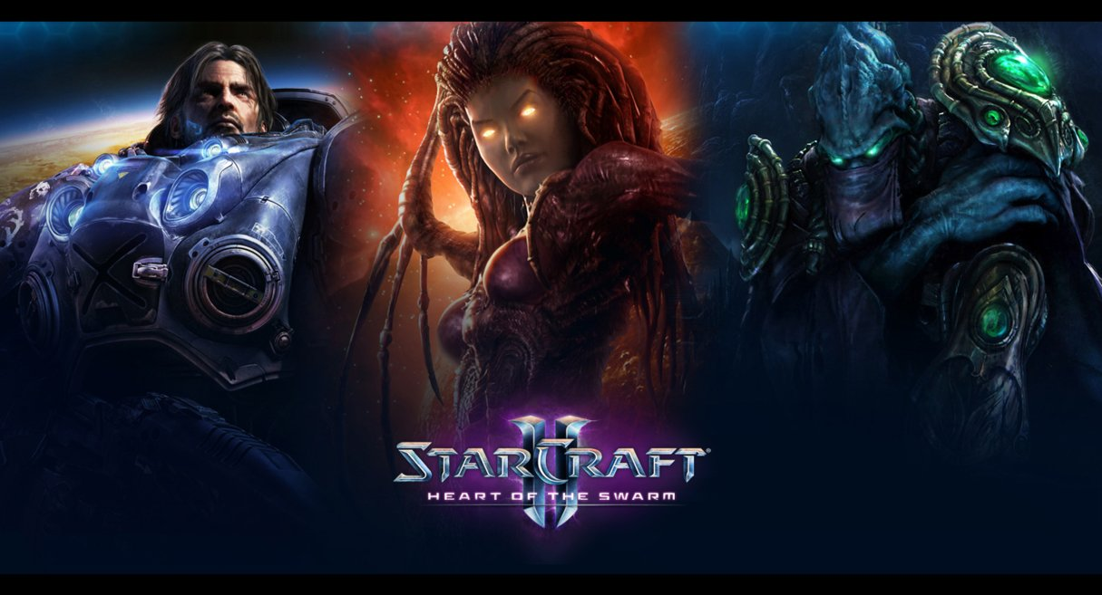 starcraft_2__heart_of_the_swarm_iphone_w