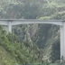 The tallest bridge in the Philippines, might not be the tallest. The reason will shake you out!