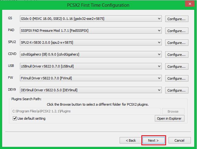 Selecting-Plugins-Screenshot-6