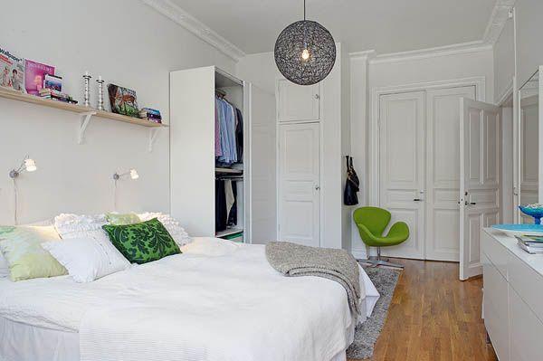 Ragam inspirasi Buat Rumah Minimalis Tampak Sejuk Dan Alami 2015 yg menawan