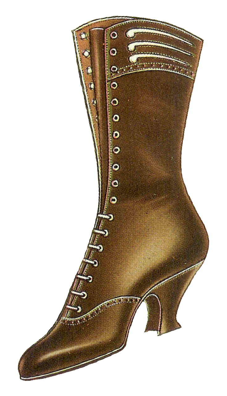 New Ariat Womens Heritage Vintage Western Boots  Eonew Shop