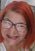 AUTORA DEL MES: MARIANA FERIDE