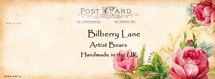 Bilberry Lane