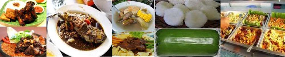 masakan+betawi.jpg