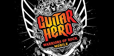 Guitar Hero 6 Warriors of Rock apk Mediafire