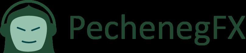 Pecheneg Audio FX