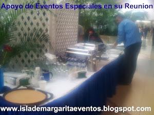 Vajillas-Chefandie-Mesas-Toldos-Copas-Vasos