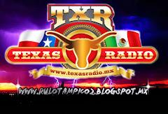 RADIO OFICIAL   ( ENTRALE )