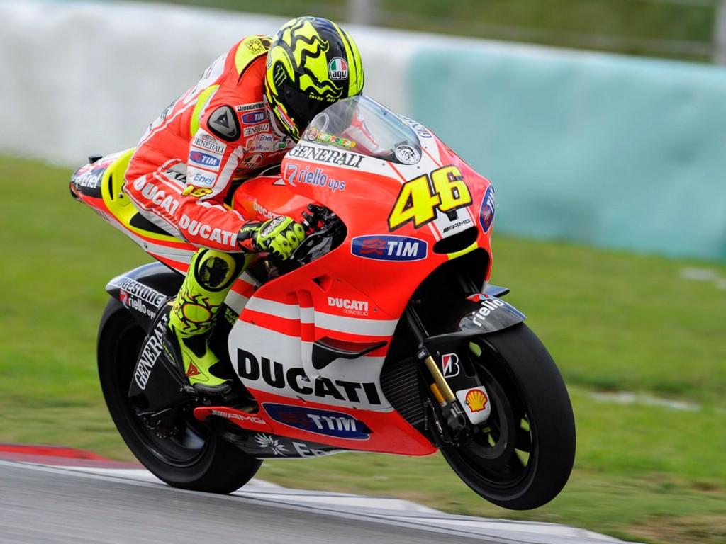 http://1.bp.blogspot.com/-_LsTZ_u5fAM/TgyS21D_i0I/AAAAAAAACG0/6QMuW2XxUL8/s1600/2011-Ducati-Rossi-Sepang-1-1024x768.jpg