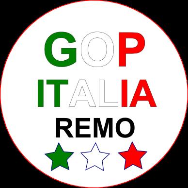 GOP ITALIA
