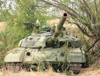 """ГПУ разблокировала поставки танков """"Булат"""" для украинской армии: первая партия на сумму в 65 млн уже поступила на вооружение - Цензор.НЕТ 5589"""
