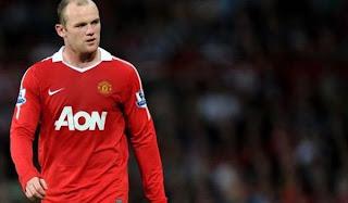 Man United pics