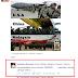 OPS SULU : TENTERA NAIK KAPAL TERBANG KOMERSIAL PUN MACAI PEMBANGKANG PERSOALKAN!!!!