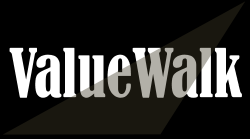 Tech-Thoughts on Valuewalk